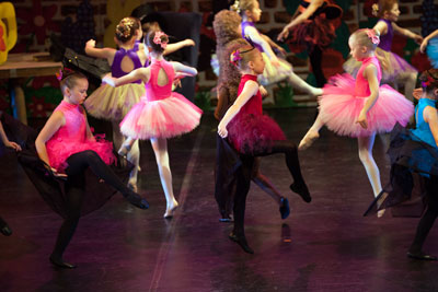ballet-classes-poynton