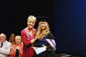 ks-dance-school-cheshire-graduation