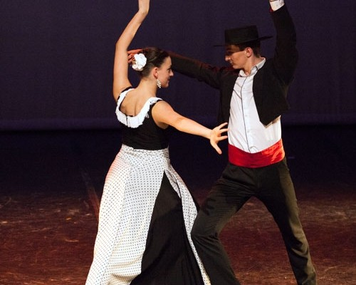 spanish-dance-cheshire-900x400