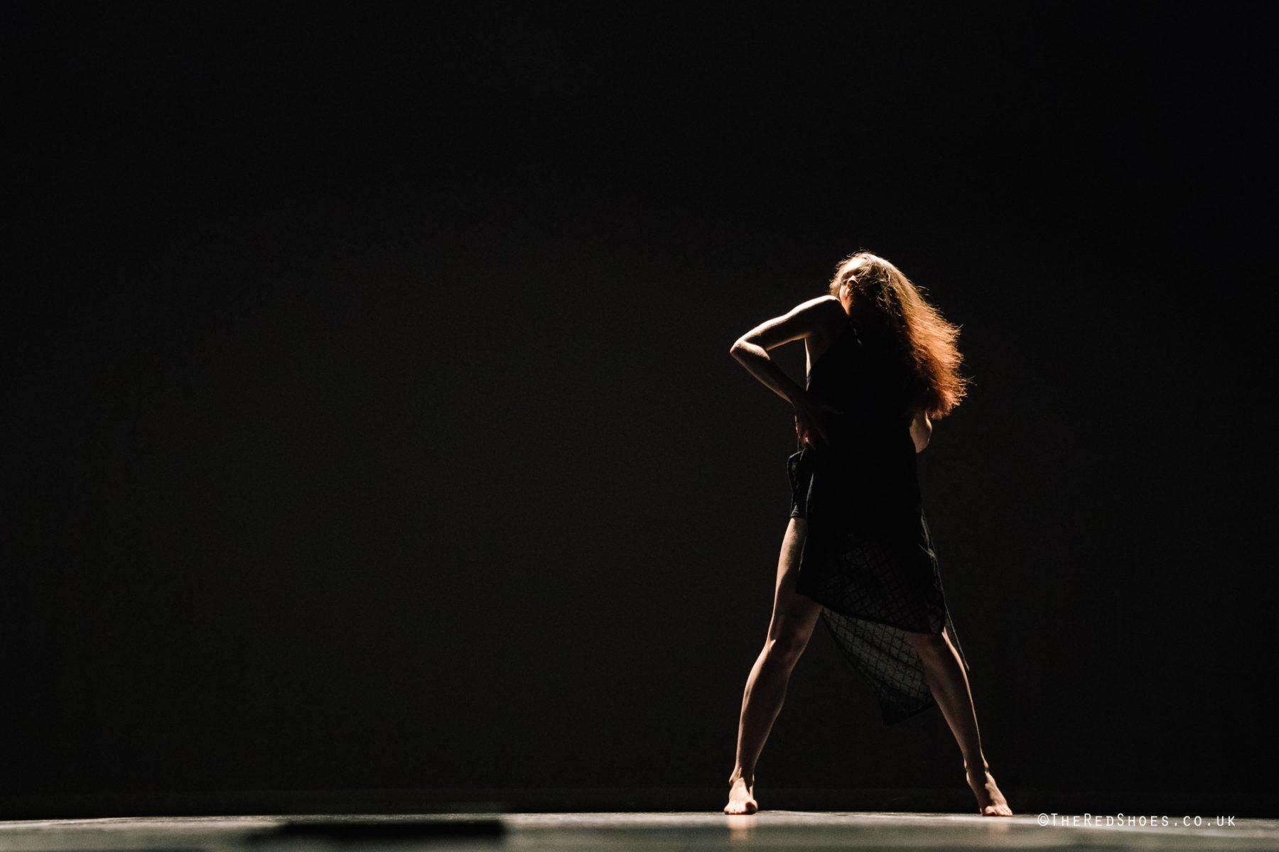 Best Ballet Schools
